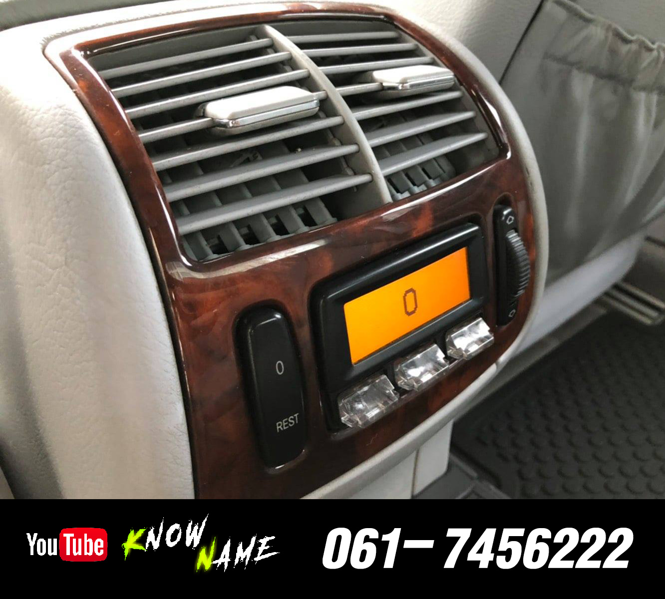11-Benz S280 W220 2002
