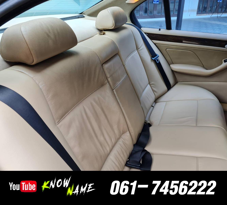 13-BMW 318iA E46 2003