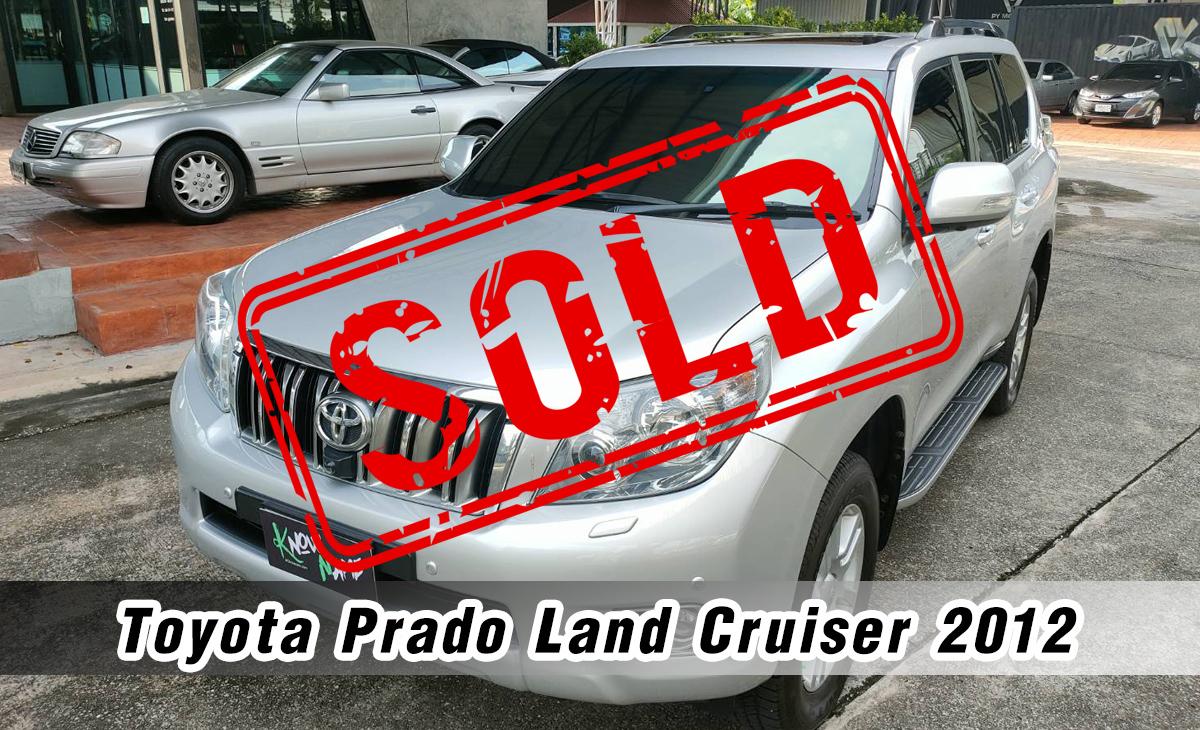 cover-Toyota-Prado-Land-Cruiser-2012